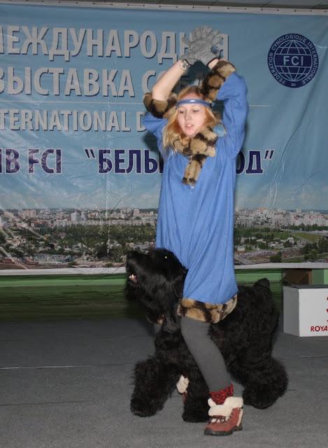 mylnikova_iekatierina_i_rcht_khielgha_diebiut-2