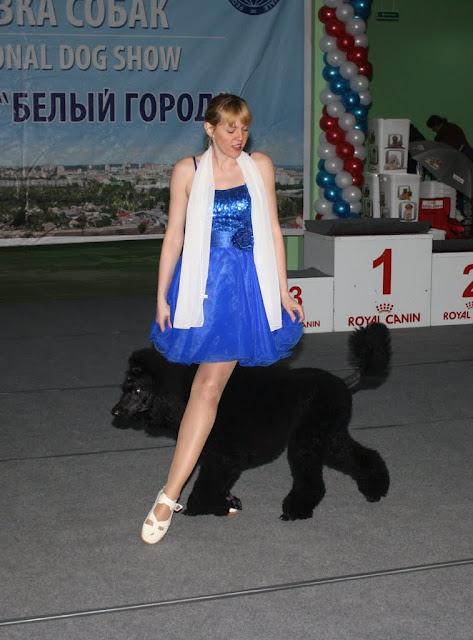 boghatikova_liubov_i_pudiel_liusha_diebiut-1