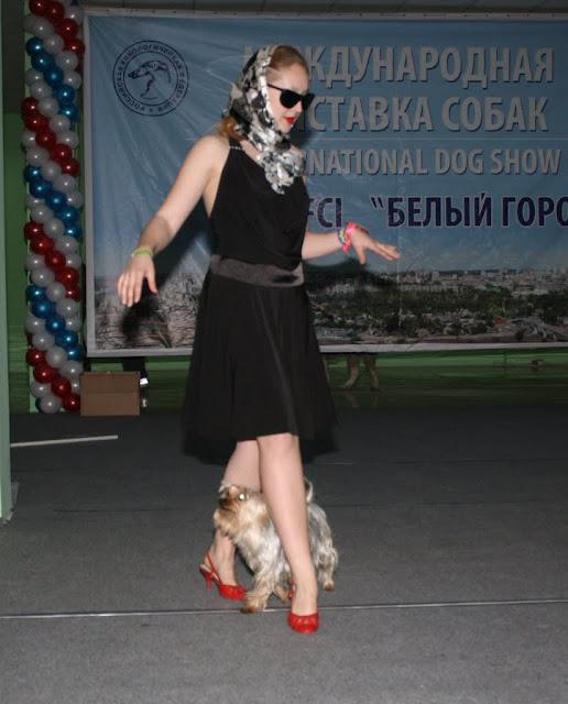 mylnikova_iekatierina_i_silki_risha_diebiut-3