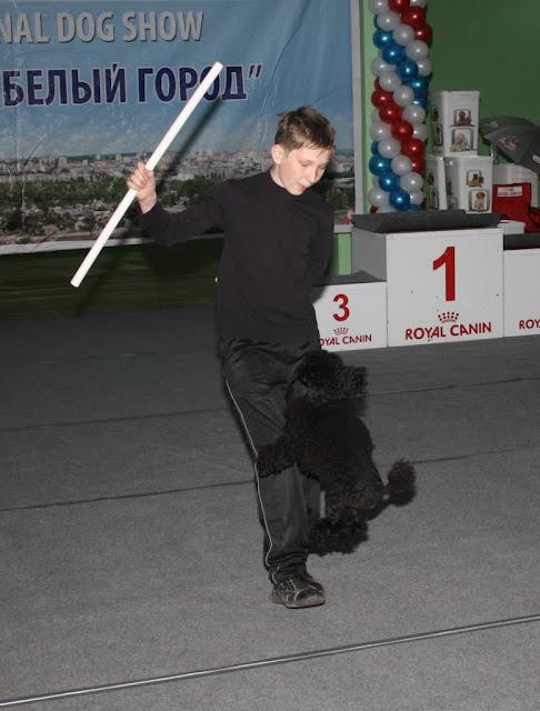 pokhvishchiev_dienis_i_pudiel_toshka_dieti-3