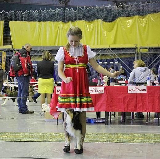 СЭНДИ
